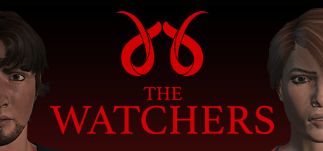 The Watchers Free Download PC Game Setup