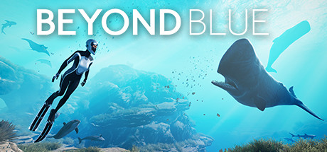 Beyond Blue Free Download PC Game
