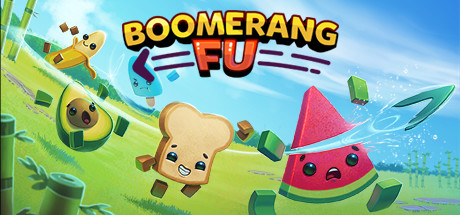 Boomerang Fu Free Download PC Game