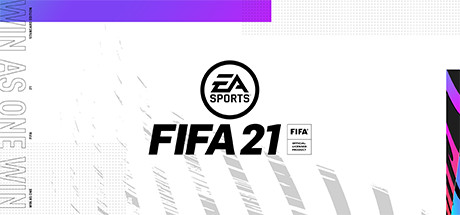 FIFA 21 Free Download PC Game