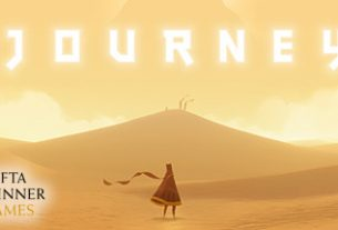 Journey Free Download PC Game