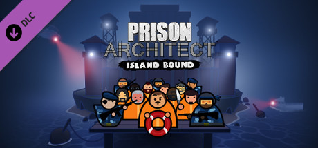 Prison Architect Island Bound Free Download PC Game