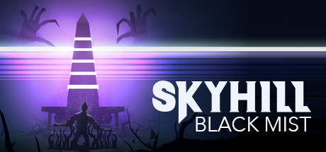 SKYHILL Black Mist Free Download PC Game