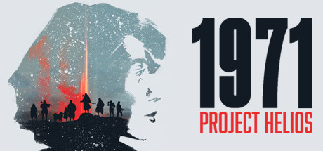 1971 PROJECT HELIOS Free Download PC Game