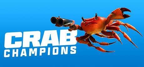 Crab Champions PC Game Free Download