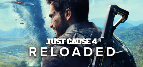 Download Just Cause 4 for iOS – Download Android iOS Mac