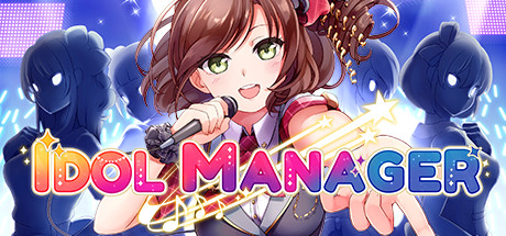 Idol Manager Mac Free Download Game