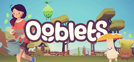 OOBLETS PC Game Free Download