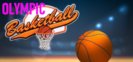 Olympic Basketball PC Game Free Download
