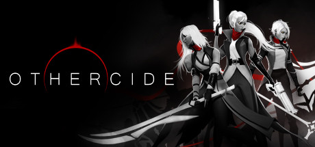 Othercide PC Game Free Download