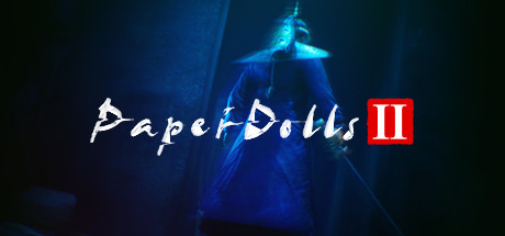 Paper Dolls 2 Free Download PC Game
