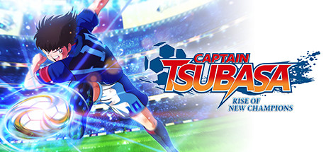 Captain Tsubasa Rise of New Champions Download Torrent PC Game