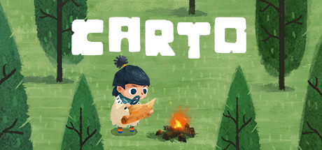 Carto Game Free Download