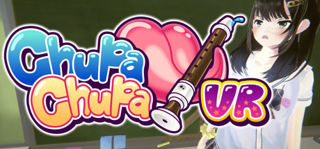 Chupa Chupa VR Free Download PC Game