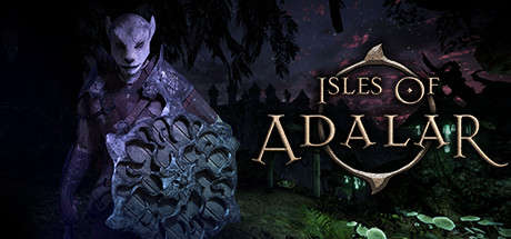 Isles of Adalar Free Download PC Game