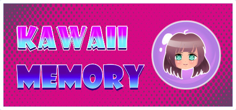 Kawaii Memory Free Download PC Game