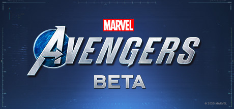 Marvel's Avengers Beta Free Download PC Game