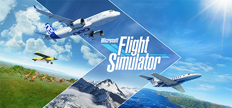 Microsoft Flight Simulator Game Free Download