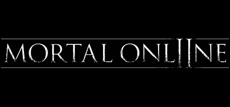Mortal Online 2 PC Game Free Download