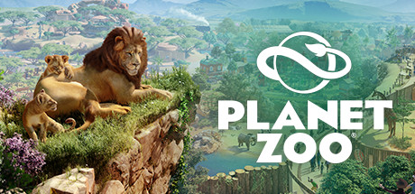 Planet Zoo Free Download 2020 Full Version