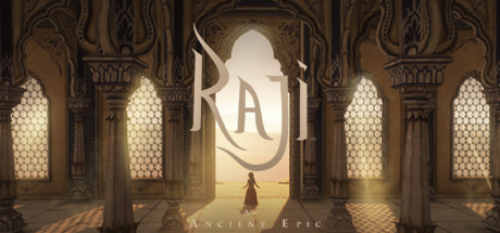 Raji An Ancient Epic Game Free Download for PC