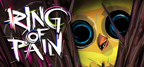 Ring of Pain Game Free Download