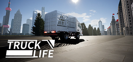 Truck Life Free Download PC Game