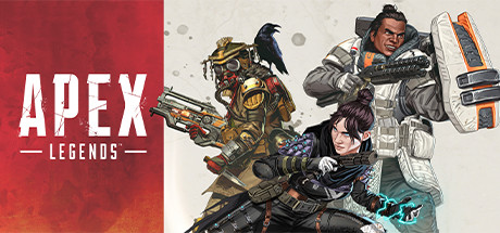 Apex Legends Download Free Game