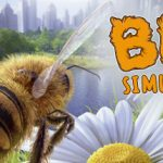 Bee Simulator Download Free MAC Game