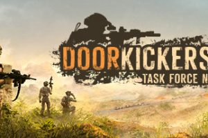 Door Kickers 2 Task Force North Download Free Game