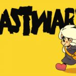 Eastward Free Download Game
