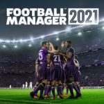 Football Manager 2021 Download Free PC Game