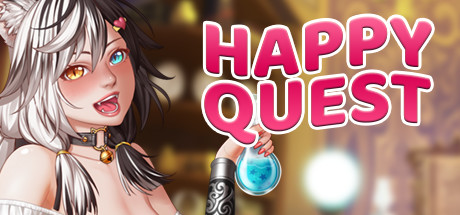 Happy Quest Download Free PC Game