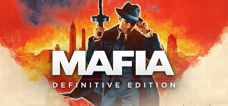 Mafia Definitive Edition Free Download PC Game