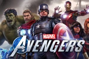 Marvel's Avengers PC Game Free Download for Mac