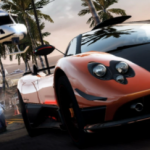 Need For Speed hot Pursuit Remastered ios macOS Game Download