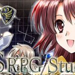 SRPG Studio Free Download PC Game