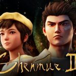 Shenmue III Download Free MAC Game