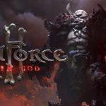 SpellForce 3 Fallen God Download Free MAC Game