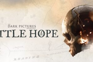 The Dark Pictures Anthology Little Hope PC Game Free Download