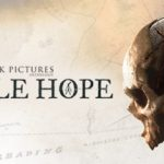 The Dark Pictures Anthology Little Hope Torrent Download Full PC Game