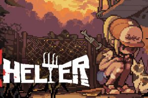 Zhelter PC Game Free Download for Mac Torrent