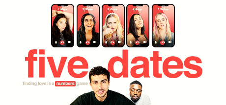Five Dates PC Game Download for Mac