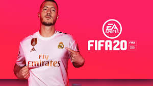 Download FIFA 20 PC Game Full Version Free
