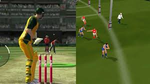 EA Cricket 2021 PC Game Download Full Version For Free