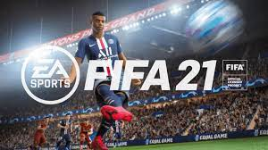 FIFA 21 PC Game Download Full Version For Free