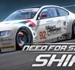 Need For Speed Shift Download PC Game Full Version