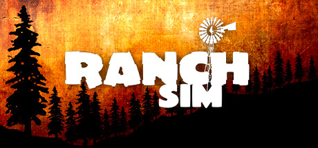 Ranch Simulator PC Download Full Game Free
