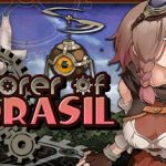 Explorer of Yggdrasil Download Free PC Game for Mac