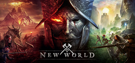 New World Game Free Download for PC Full Version